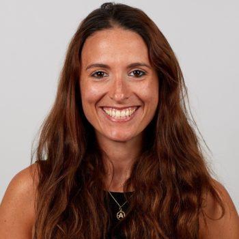 Dr Alika Goodwin