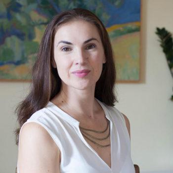 Dr Emanuela Grima